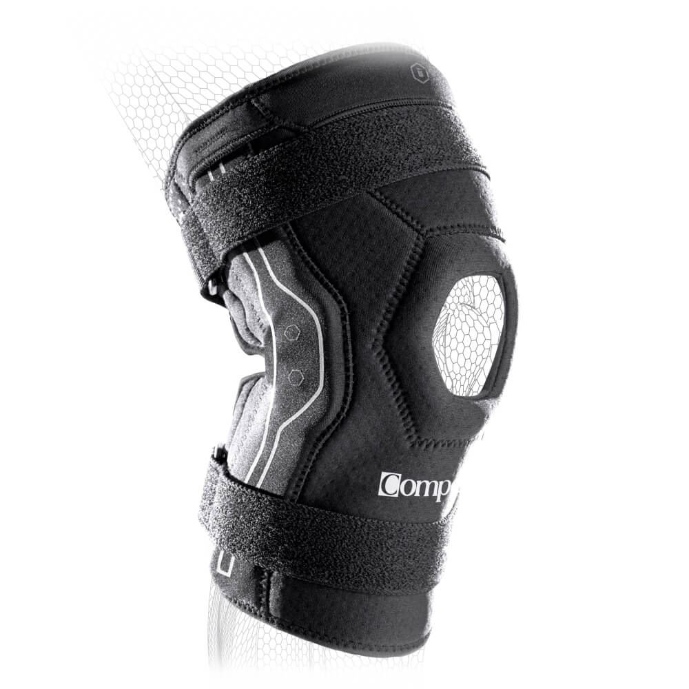 Bandage Knie Sport