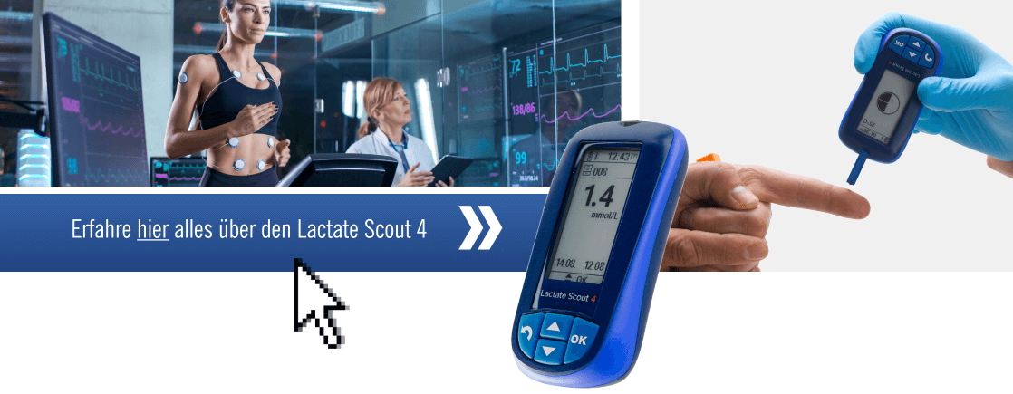 Banner-Lactate-Scout-4-Minisite-01