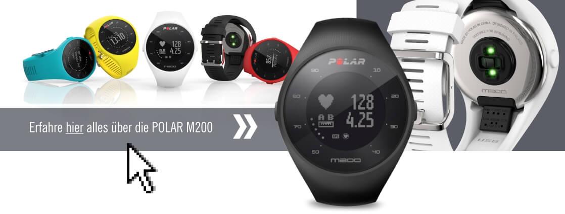 Banner-POLAR-M200-GPS-Laufuhr-bei-CardioZone-01