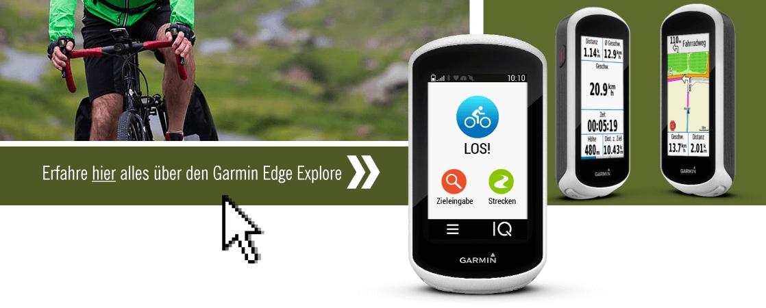 Banner-Garmin-Edge-Explore-Minisite-01
