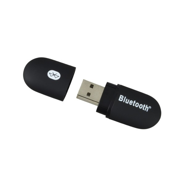 Lactate Scout+ Bluetooth Dongle für PC Datenübertragung