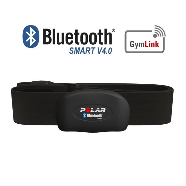 POLAR H7 Herzfrequenzsender mit Bluetooth smart in M-XXL bei CardioZone guenstig online kaufen