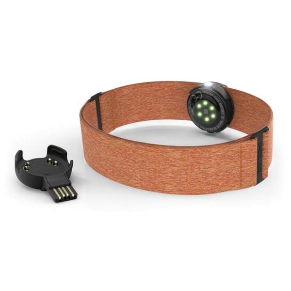 POLAR OH1 orange optischer Pulssensor bei CardioZone guenstig online kaufen