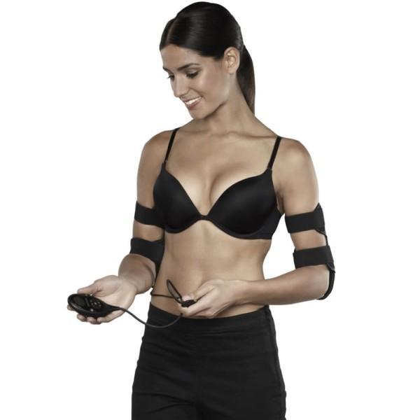 Slendertone Arm-Trainer für SIE - Komplett-Set mit Controller bei CardioZone guenstig online kaufen