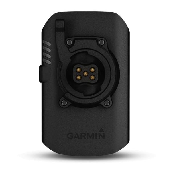 Garmin Charge Power Pack für Edge + Forerunner Modelle bei CardioZone guenstig online kaufen