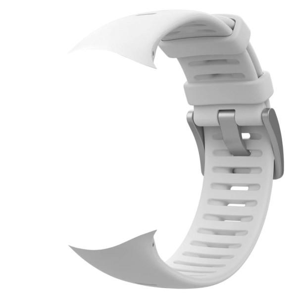 POLAR Vantage V Weiss Armband komplett / Ersatzteill bei CardioZone günstig online kaufen