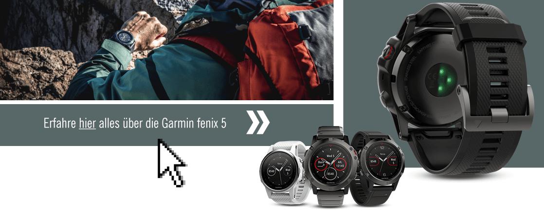 Banner-Garmin-fenix5X-Minisite-01
