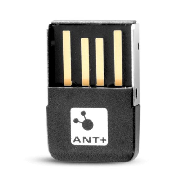 Garmin USB ANT+ Stick für Forerunner, SWIM, Vector und vivofit
