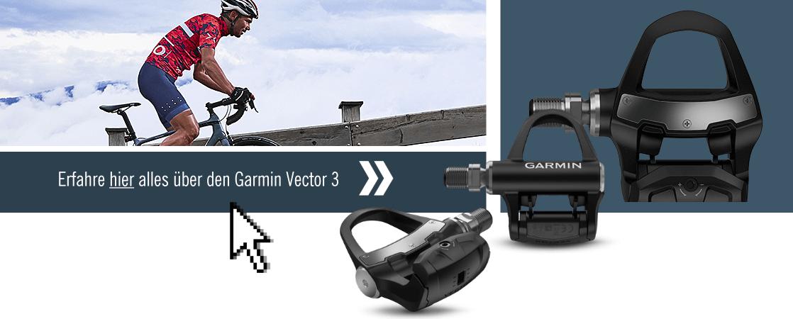 Banner-Garmin-Vector-3-Minisite-01